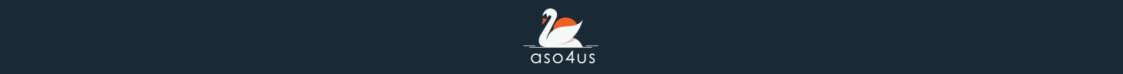 Logo of ASO COURSES